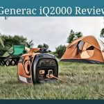 Generac iQ2000 Review